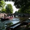 P1140155 - amsterdamsite5