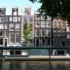 P1140157 - amsterdamsite5