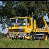 DSC 7403-border - 'Truckersdag Groot-Schuylen...