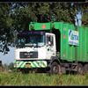 DSC 7404-border - 'Truckersdag Groot-Schuylen...
