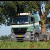 DSC 7405-border - 'Truckersdag Groot-Schuylen...