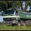 DSC 7406-border - 'Truckersdag Groot-Schuylen...