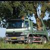 DSC 7407-border - 'Truckersdag Groot-Schuylen...