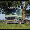 DSC 7408-border - 'Truckersdag Groot-Schuylen...