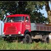 DSC 7410-border - 'Truckersdag Groot-Schuylen...