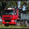 DSC 7411-border - 'Truckersdag Groot-Schuylen...