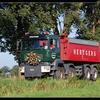 DSC 7414-border - 'Truckersdag Groot-Schuylen...