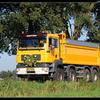 DSC 7415-border - 'Truckersdag Groot-Schuylen...