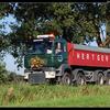 DSC 7416-border - 'Truckersdag Groot-Schuylen...