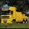 DSC 7418-border - 'Truckersdag Groot-Schuylen...