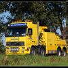 DSC 7419-border - 'Truckersdag Groot-Schuylen...