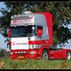 DSC 7420-border - 'Truckersdag Groot-Schuylen...