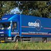 DSC 7421-border - 'Truckersdag Groot-Schuylen...