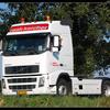 DSC 7423-border - 'Truckersdag Groot-Schuylen...