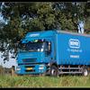DSC 7425-border - 'Truckersdag Groot-Schuylen...