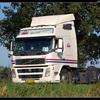 DSC 7431-border - 'Truckersdag Groot-Schuylen...