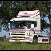 DSC 7432-border - 'Truckersdag Groot-Schuylen...