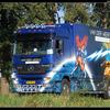 DSC 7434-border - 'Truckersdag Groot-Schuylen...