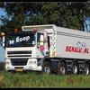 DSC 7439-border - 'Truckersdag Groot-Schuylen...