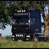DSC 7442-border - 'Truckersdag Groot-Schuylen...