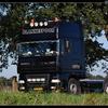DSC 7443-border - 'Truckersdag Groot-Schuylen...