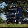 DSC 7444-border - 'Truckersdag Groot-Schuylen...