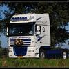 DSC 7445-border - 'Truckersdag Groot-Schuylen...