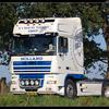DSC 7448-border - 'Truckersdag Groot-Schuylen...