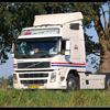 DSC 7449-border - 'Truckersdag Groot-Schuylen...