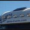 DSC 7452-border - 'Truckersdag Groot-Schuylen...