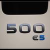 DSC 7456-border - 'Truckersdag Groot-Schuylen...