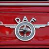 DSC 7463-border - 'Truckersdag Groot-Schuylen...