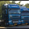 DSC 7467-border - 'Truckersdag Groot-Schuylen...