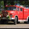 DSC 7486-border - 'Truckersdag Groot-Schuylen...