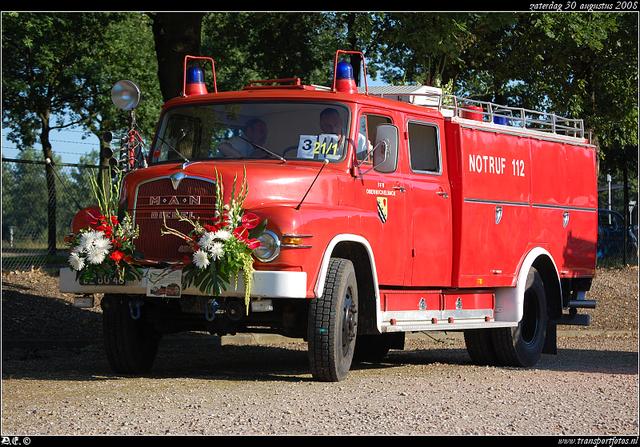 DSC 7486-border 'Truckersdag Groot-Schuylenburg 2008'