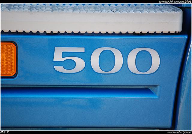 DSC 7489-border 'Truckersdag Groot-Schuylenburg 2008'