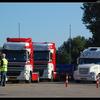 DSC 7516-border - 'Truckersdag Groot-Schuylen...