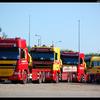 DSC 7525-border - 'Truckersdag Groot-Schuylen...