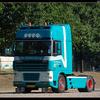 DSC 7528-border - 'Truckersdag Groot-Schuylen...
