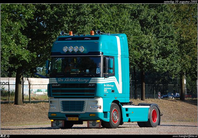 DSC 7528-border 'Truckersdag Groot-Schuylenburg 2008'