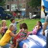 © René Vriezen 2008-08-31 #... - BBQ Bewoners Roompotstraat ...