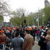 amsterdam2008