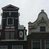 P1070559 - historischamsterdam