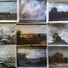 John Constable (1776-1837) I - John Constable Painting (17...