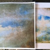 Constable Comparison's - John Constable Painting (17...