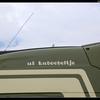 DSC 7561-border - Posthouwer/Boerkamp - Wilp/...