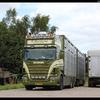 DSC 7562-border - Posthouwer/Boerkamp - Wilp/...