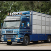 DSC 7570-border - Posthouwer/Boerkamp - Wilp/...