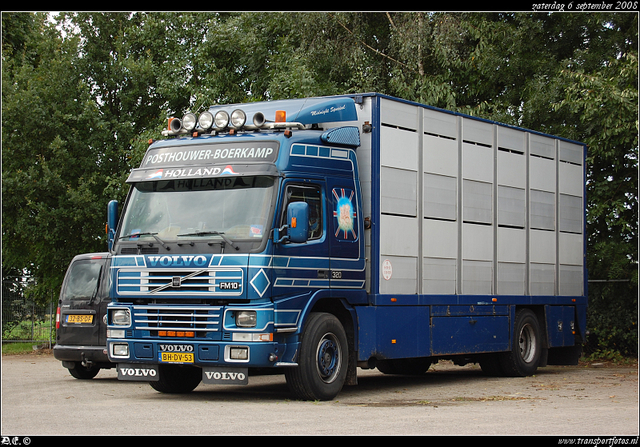 DSC 7570-border Posthouwer/Boerkamp - Wilp/Putten