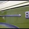 DSC 7576-border - Posthouwer/Boerkamp - Wilp/...